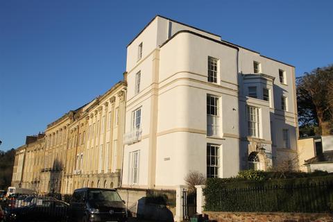 2 bedroom apartment for sale - Windsor Terrace, Clifton, Bristol