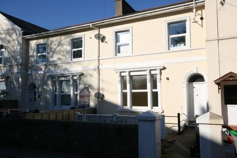 2 bedroom ground floor flat to rent - Warberry Road West, TORQUAY