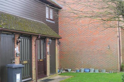 1 bedroom maisonette for sale - Binfields Close, Chineham, Basingstoke