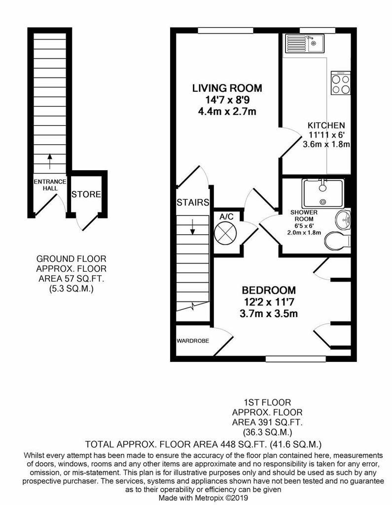 Floorplan: 60 BINFIELDSCLOSERG248 TP print.JPG