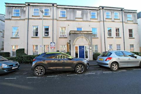 2 bedroom apartment for sale - Cheltenham Town Centre