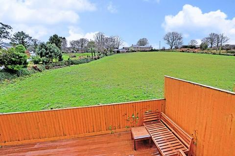 2 bedroom detached house for sale - Pentreath Terrace, Lanner