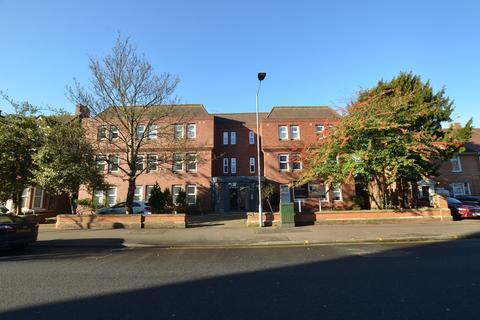 1 bedroom apartment for sale - Park Road, Peterborough, PE1