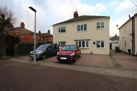5 Bedroom Detached House For Sale St Helens Avenue Grimsby Dn33 2ah