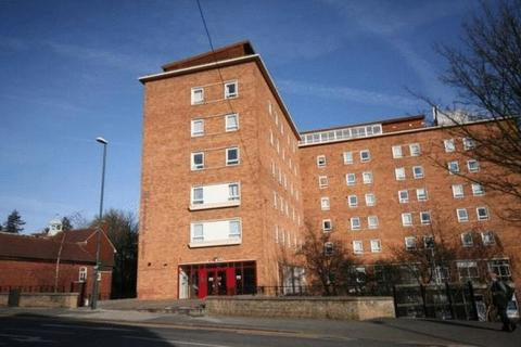 1 bedroom apartment to rent - Apartment 65,The New Alexandra Court