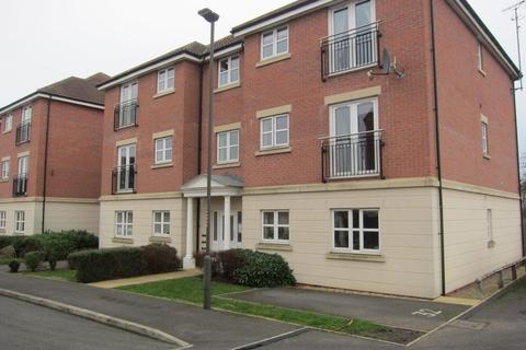 2 bedroom apartment to rent - 2 bed Apartment in Littleover