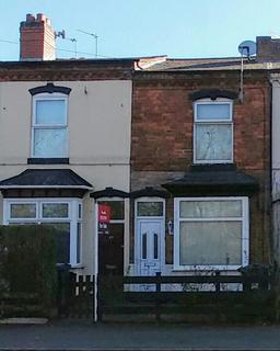 3 bedroom house for sale - Coldbath Road, Birmingham