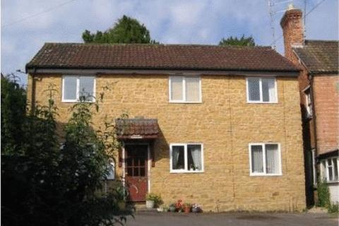 2 bedroom apartment to rent - East Street, Yeovil