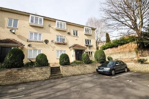1 bedroom apartment to rent - Kenilworth Court