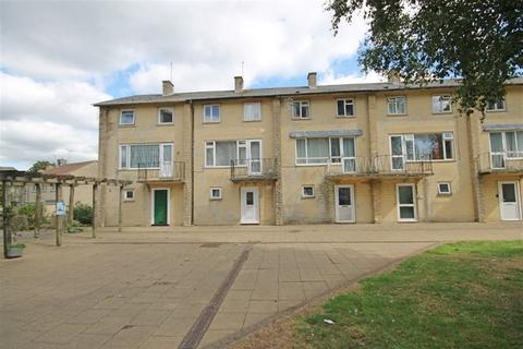 4 bedroom house to rent - Bradford Road