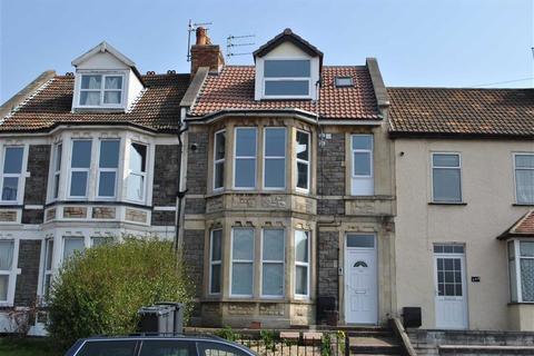 1 bedroom maisonette to rent - Charlton Road, Kingswood, Bristol