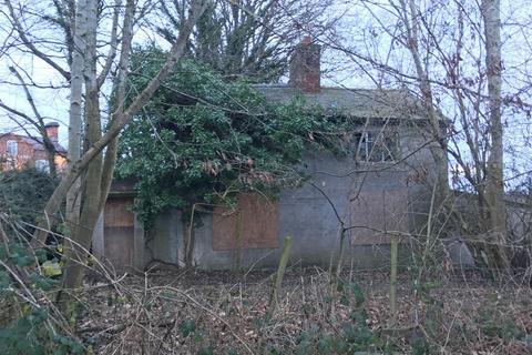 House for sale - Garthmyl, Montgomery