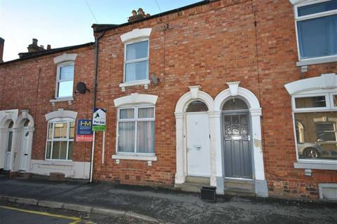 2 bedroom terraced house for sale - The Mounts