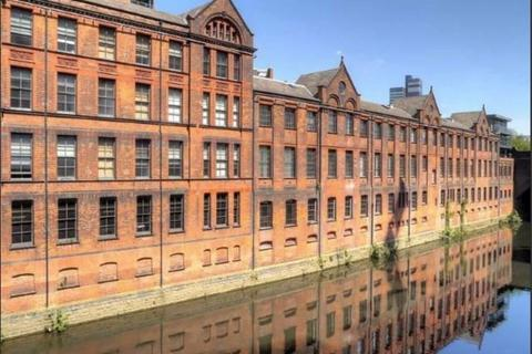 2 bedroom apartment for sale - The Sorting Office, Manchester