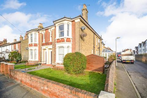 1 bedroom apartment for sale - 38-40 Crouch Road, Burnham-On-Crouch