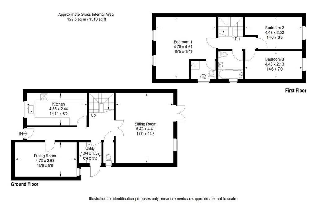 Floorplan: 40 Cippenham Lane.jpg