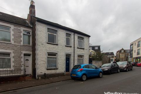 5 bedroom private hall to rent - May Street, Cathays