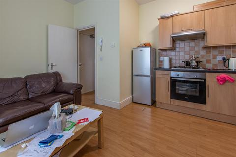1 bedroom private hall to rent - Richmond Road, Roath
