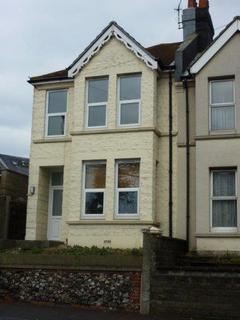 5 bedroom private hall to rent - Hollingbury Road, Brighton