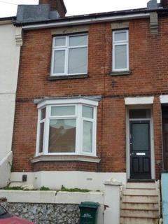 5 bedroom private hall to rent - Ewhurst Road, Brighton
