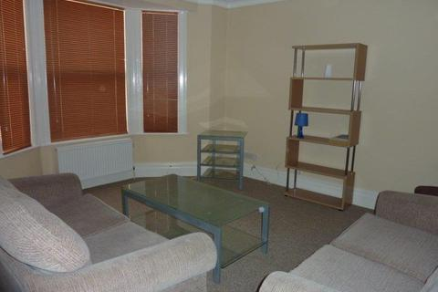 6 bedroom private hall to rent - Gladstone Place, Brighton