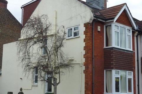 5 bedroom private hall to rent - Shanklin Road, Brighton