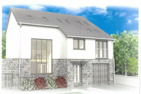4 bedroom detached house for sale - Carbean, St. Austell