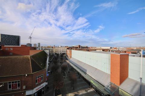 2 bedroom flat to rent - Arundel Street, Portsmouth