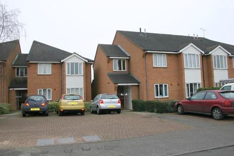 1 bedroom flat to rent - Swindon Close, Cheltenham