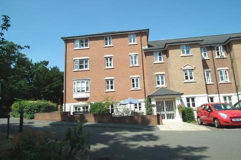 1 bedroom apartment to rent - Albion Place, Town Centre