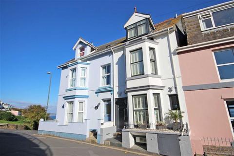 4 bedroom terraced house for sale - North Furzeham Road, Furzeham, Brixham, TQ5
