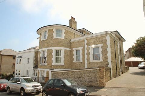 2 bedroom apartment to rent - The Roundhouse, Ryde
