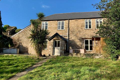 3 bedroom cottage for sale - Arcadia Road, Elburton, Plymouth