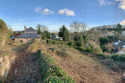 Barn conversion for sale - Arcadia Road, Elburton, Plymouth