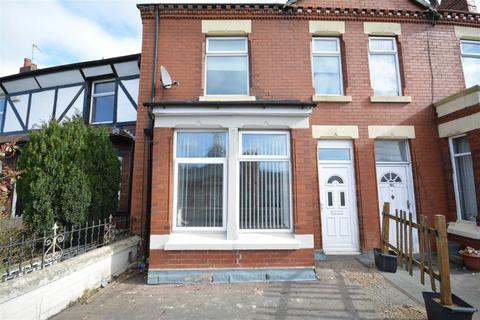 1 bedroom house share to rent - Wigan Road, Ashton-in-Makerfield, Wigan, WN4