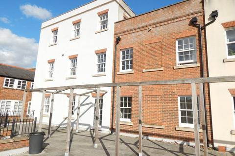 2 bedroom apartment for sale - Abingdon