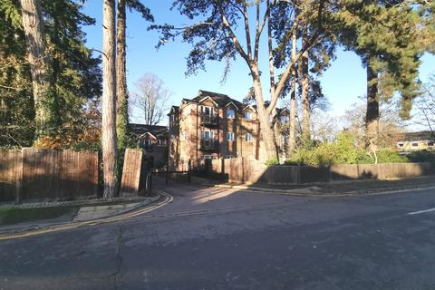 1 bedroom apartment to rent - Boulters Court, Maidenhead