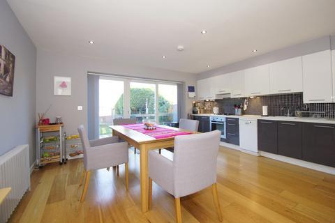 3 bedroom semi-detached bungalow for sale - Woodlands Avenue, Sidcup, DA15