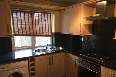 2 bedroom flat to rent - Fox Street, Cardiff, CF24