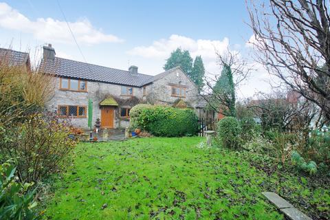 4 bedroom detached house for sale - School Lane, Felton