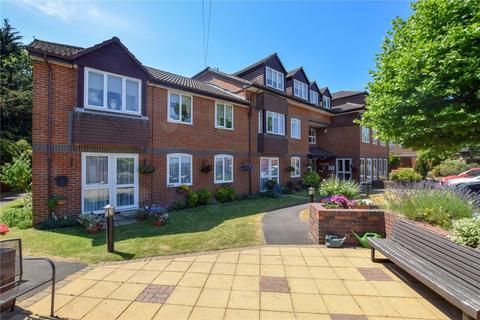 1 bedroom flat for sale - HERNE COURT, RICHFIELD ROAD, BUSHEY