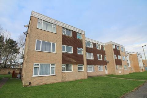 2 bedroom ground floor flat for sale - Freshwater Drive, Hamworthy