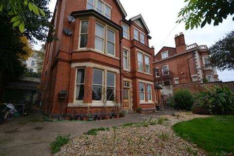 Houses to rent in Nottingham   Property & Houses to Let