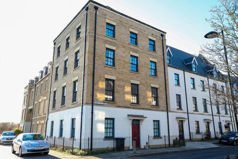 2 bedroom apartment for sale - Black Cat Drive, Northampton