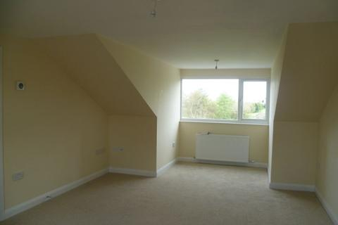 1 bedroom apartment to rent - Beaconsfield Road, Clayton