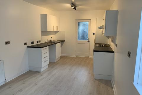 4 bedroom end of terrace house to rent - Devonshire Road, Great Yarmouth
