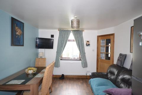 4 bedroom semi-detached house for sale - Springhead Road, Thornton