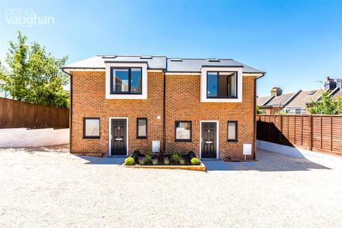 2 bedroom semi-detached house for sale - Kimberley Road, Brighton, BN2