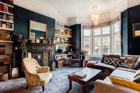 2 bedroom flat for sale - Buckingham Place, Seven Dials, Brighton