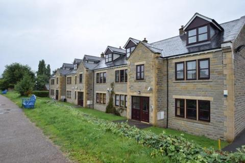 2 bedroom apartment to rent - Canal House, Calverley, Leeds
